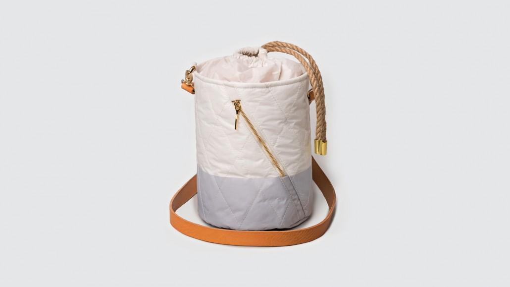 salty-bag