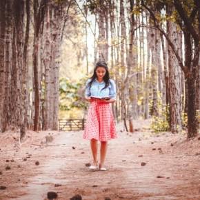 Τα 5 καλύτερα σημεία της Αθήνας για να διαβάσεις