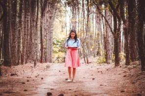 Τα 5 καλυτερα σημεια της Αθηνας για να διαβασεις