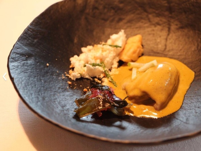 sample-decadently-modern-spanish-cuisine-at-el-celler-de-can-roca-in-girona-spain-it-was-recently-voted-the-second-best-restaurant-in-the-world-custom