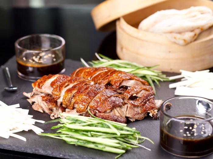 sample-tender-fresh-carved-peking-duck-in-beijing-china-for-the-ultimate-bite-wrap-it-in-a-pancake-with-scallions-and-hoisin-sauce-custom-2