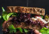 Με αυτές τις 3 συνταγές για sandwich τίποτα δεν μπορεί να πάει στραβά