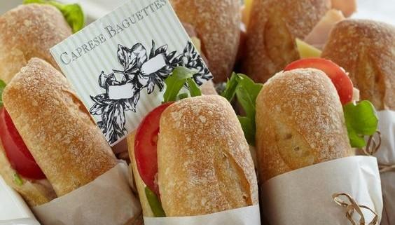 sandwich-ideas