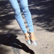 sarah-jessica-parker-sneakers