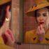 Γιατί το makeup και το styling πρωταγωνιστούν στο Ratched του Netflix