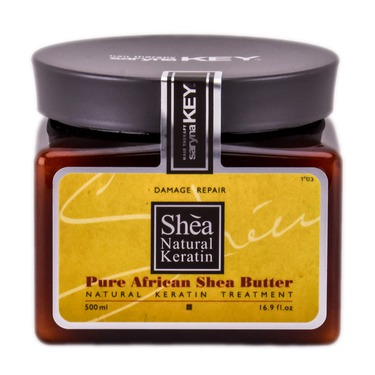 saryna-key-damage-repair-african-shea-butter-mask