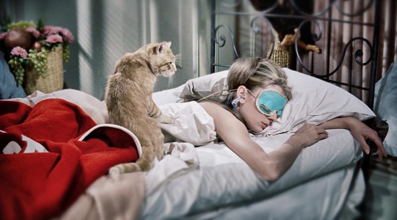 savoirville beauty nap (1)