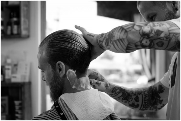 savoirvillegr haircut men (1)