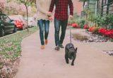 Πώς αλλάζουν τα πράγματα στις σχέσεις από τα 20 στα 30