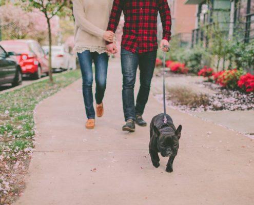 Πώς αλλάζεις στις σχέσεις σου από τα 20 στα 30