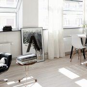 Όλα τα μυστικά του σκανδιναβικού interior design