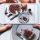Τελικά επηρεάζουν τα social media τη διατροφή σου;