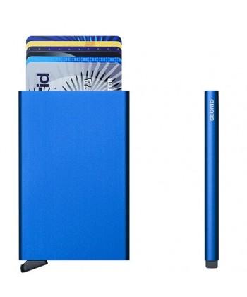 secrid-c-black-cardprotector