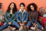 10 άδικα υποτιμημένες σειρές του Netflix