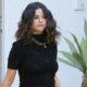 """Η νέα σειρά ντοκιμαντέρ """"Living Undocumented"""" είναι το νέο project της Selena Gomez"""
