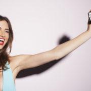 Με αυτά τα 5 tips θα αποκτήσεις αυτοπεποίθηση για το σώμα σου