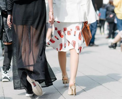 seoul-fashion-week-fall-2015-street-style-48
