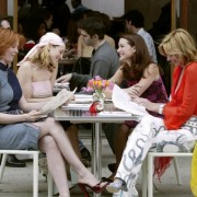 sex-and-the-city-serie-tv-62-g