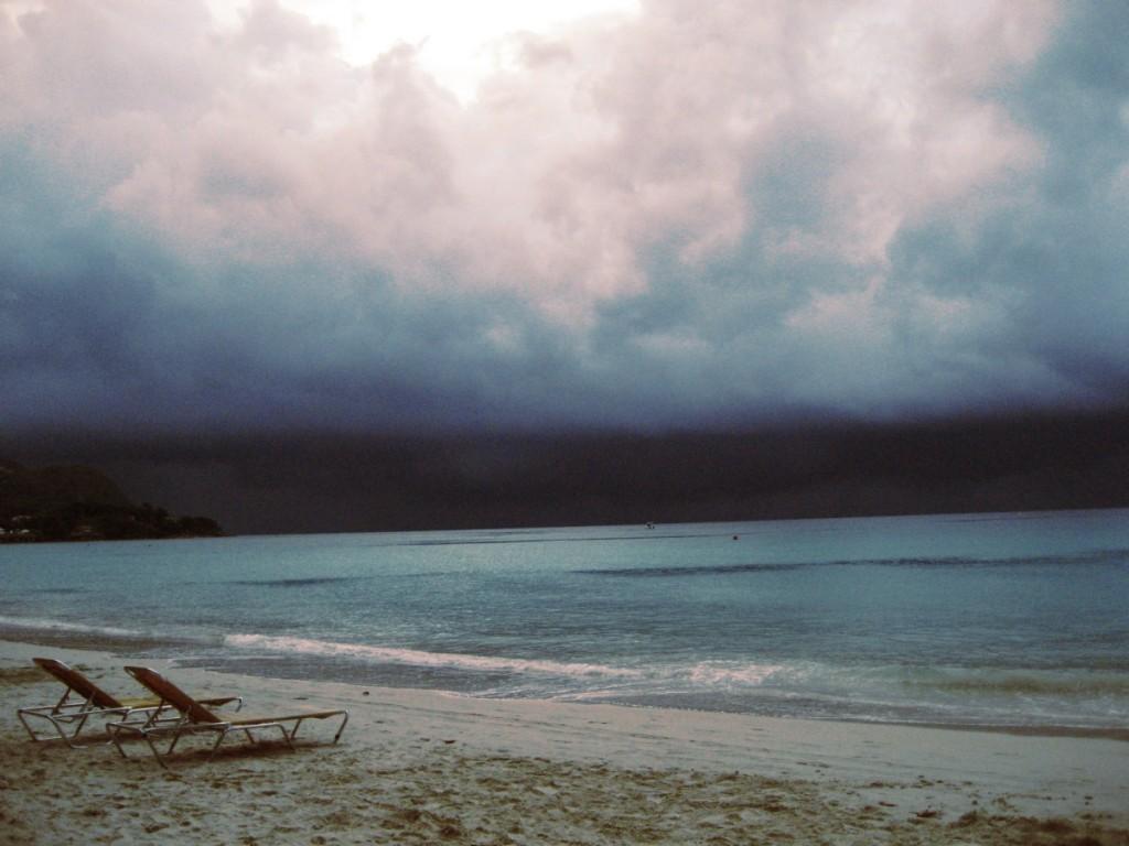 seychelles-beauvallon