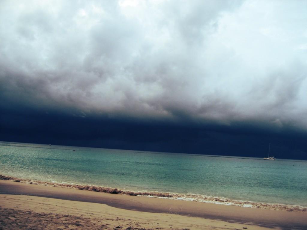 seychelles-monsoon