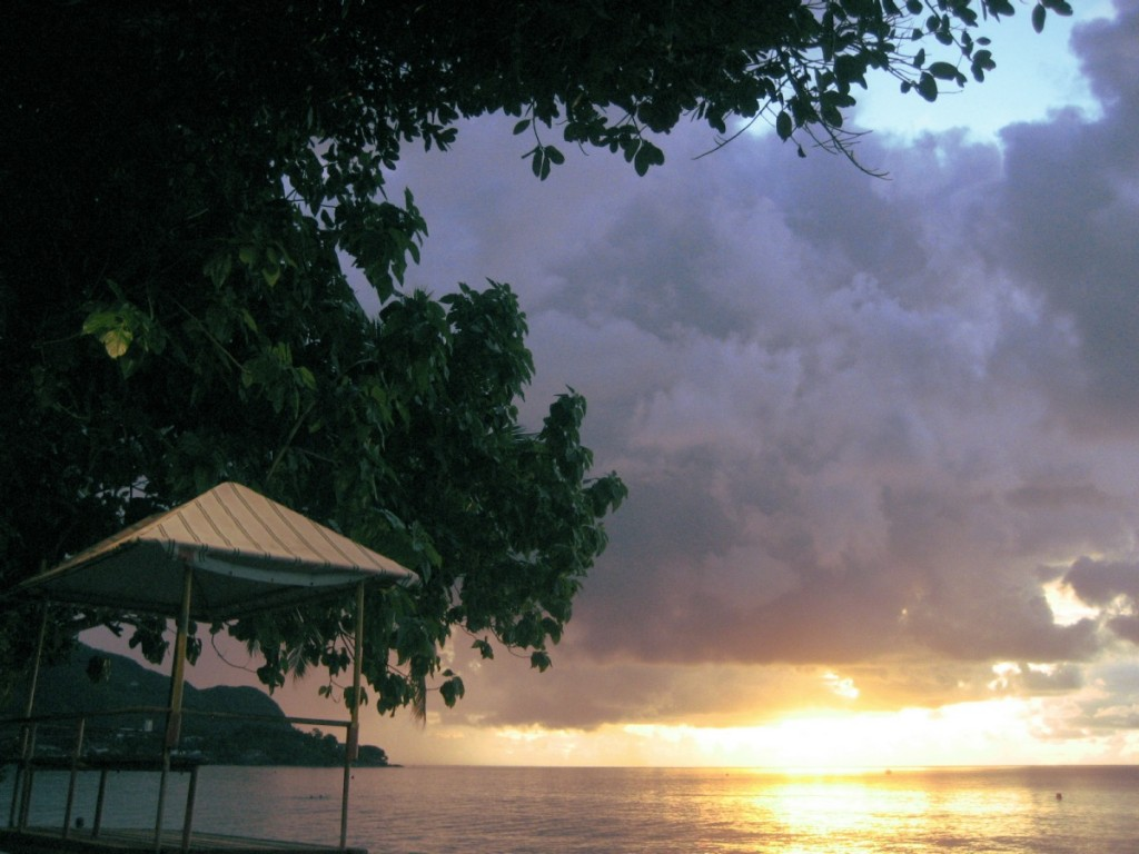 seychelles-sunset