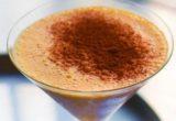 Το irish cream iced shakerino είναι το ιδανικό απογευματινό ποτό