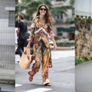 5 διαφορετικοί τρόποι να φορέσεις ένα shirt dress