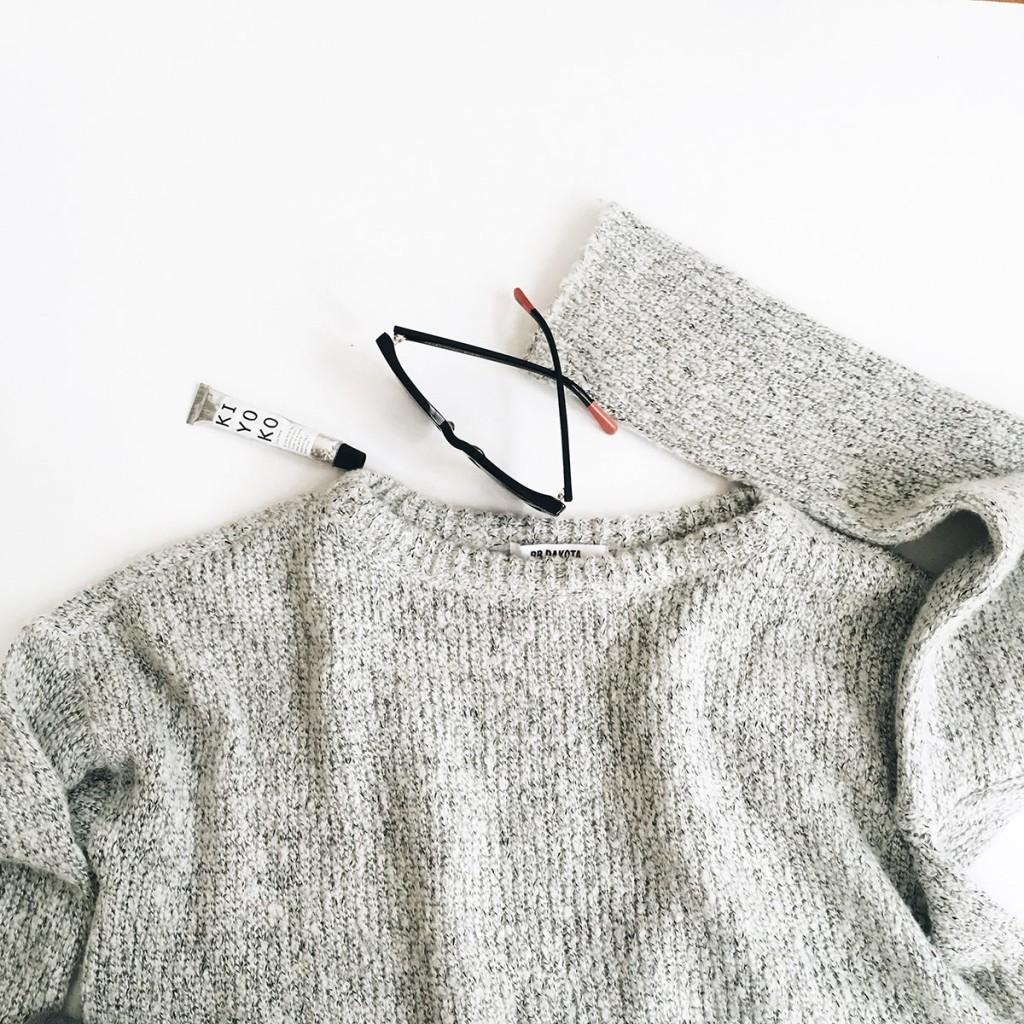 shop-sustainably-on-budget-darling