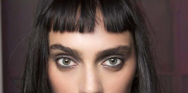 Όλα όσα πρέπει να ξέρεις πριν κόψεις τα μαλλιά σου αφέλειες