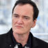 Ο Quentin Tarantino κάπως μας ξάφνιασε με τις αγαπημένες του ταινίες για το 2019