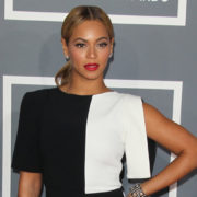 15 beauty tips που ακολουθούν οι celebrities και δεν είναι basic