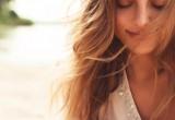 8 τρόποι να αποκτήσεις υπέροχα μαλλιά στον ύπνο