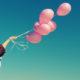 Τα 6 πράγματα που πρέπει να κάνεις για να ζήσεις μια μεγάλη και ευτυχισμένη ζωή