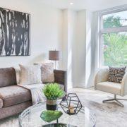 Πως να ανανεώσεις το σπίτι σου για να υπΠως να ανανεώσεις το σπίτι σου για να υποδεχτείς την άνοιξηοδεχτείς την άνοιξη