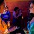 5 σύγχρονες εκδοχές του Sex and the City που μπορείς να βάλεις στη watchlist σου