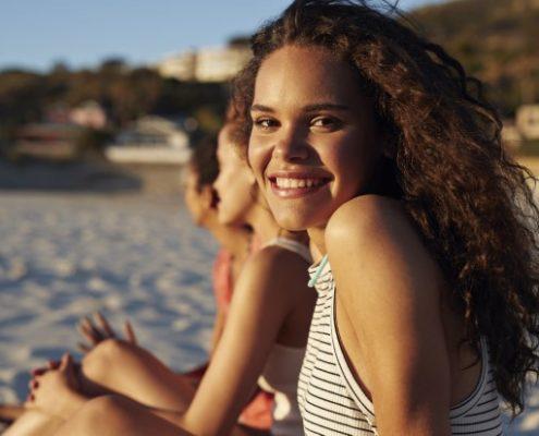 Οι 13 συνήθειες των ευτυχισμένων ανθρώπων