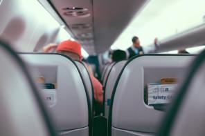 Οι συμβουλες των πιλοτων για τη βαλιτσα σου