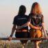 4 λόγοι που οι αδελφές είναι οι καλύτερες φίλες αλλά κι οι καλύτεροι εχθροί ταυτόχρονα