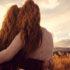 Πώς μπορείς να υποστηρίξεις έναν φίλο που πενθεί