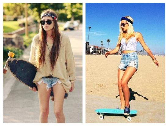 skater girl 3-savoir ville