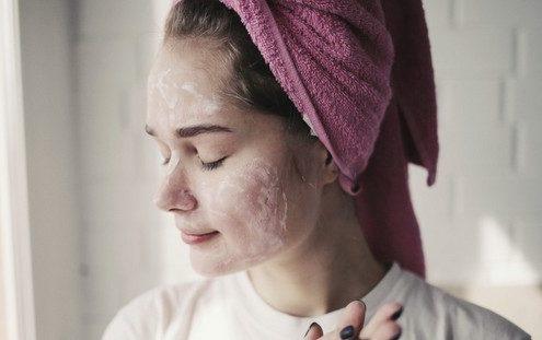Τα 8 skincare tips που χρειάζεται να εφαρμόσεις την ανοιξιάτικη περίοδοΤα 8 skincare tips που χρειάζεται να εφαρμόσεις την ανοιξιάτικη περίοδο