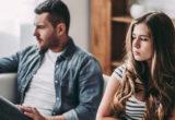 4 προειδοποιητικά σημάδια που δείχνουν ότι ένας Σκορπιός είναι έτοιμος να χωρίσει