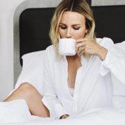 7 μύθοι για τον ύπνο που πρέπει επιτέλους να ξεπεράσεις