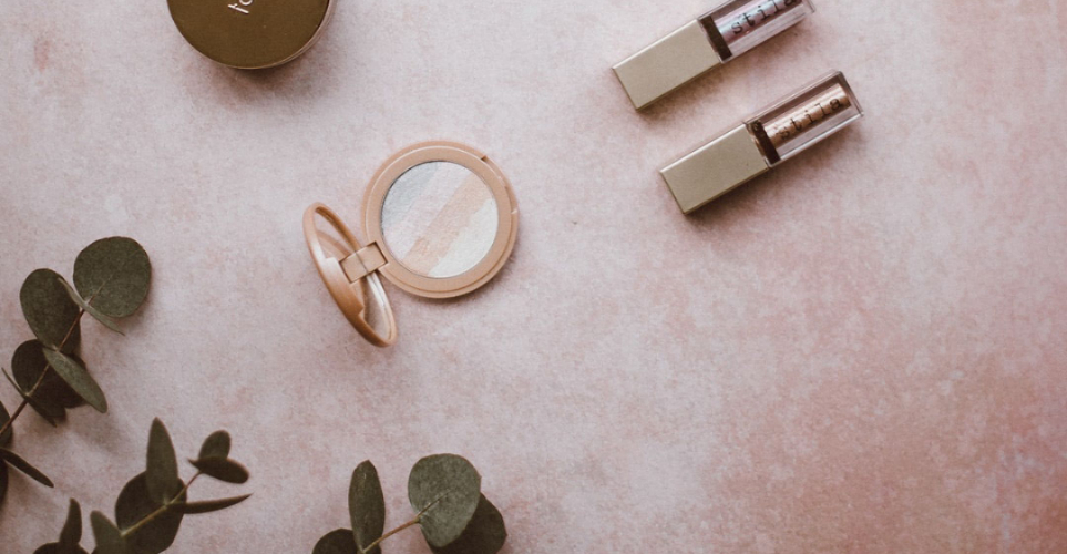 Beauty S.O.S. Τα μόνα 2 βήματα για τέλειο concealer