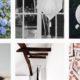 8 hashtags που χρησιμοποιούν οι πιο δημιουργικοί Instagrammers