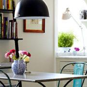 5 πράγματα στην κουζίνα σου που αποθηκεύεις με λάθος τρόπο τόσο καιρό