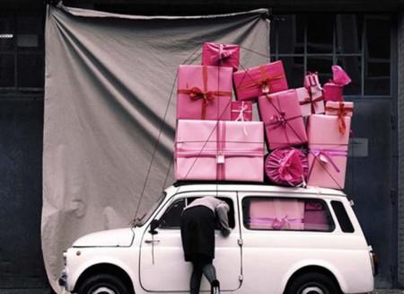 smdxb-christmas-fairs-4-161115