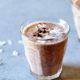 3 smoothies για το επαναχρησιμοποιούμενο μπουκάλι σου στην απόδραση του Σαββατοκύριακου