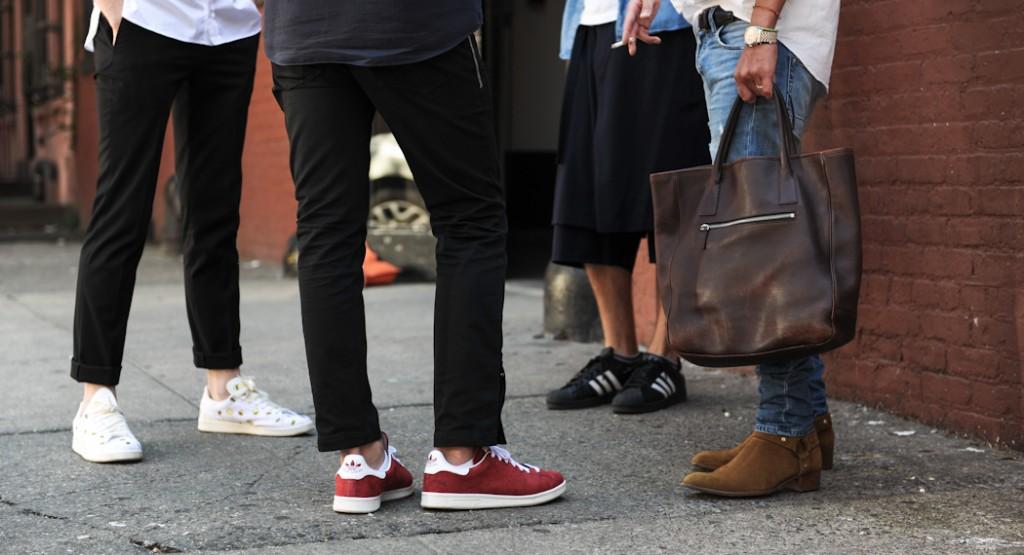 sneakers[1]