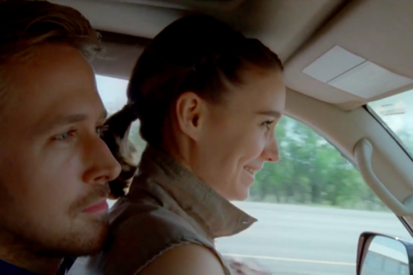 song-to-song-movie-images-rooney-mara-ryan-gosling-1-1075x453